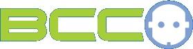 BCC optimaliseert voorraad met Slim4 - Logistiek Totaal
