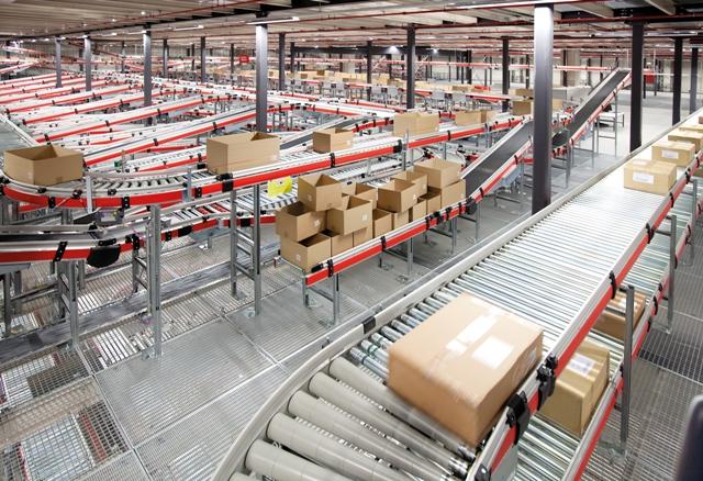 neuer Stil von 2019 großartige Qualität Details für Nieuw DCE voor Esprit in Mönchengladbach • Warehouse Totaal