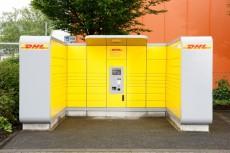 SelektVracht ruimt veld voor DHL Parcel