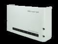 UHF Long Range Reader ISC. LRU1002 van Feig Electronic