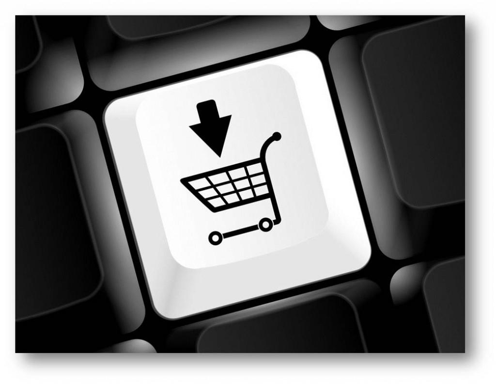 81ef29eb254 Vente-Exclusive Logistieke Webshop van het Jaar • Warehouse Totaal