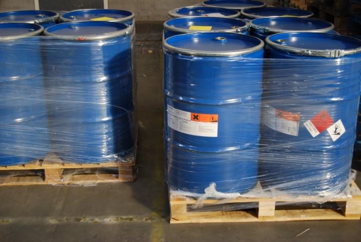 VNCW tegen toezichtkosten BRZO • Warehouse Totaal