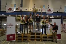 Ramon Leemeijer wint NKIT 2015