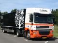 V&D besteedt distributie uit aan G. Snel Logistics
