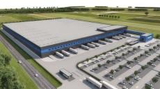Bol.com start nieuwbouw in Waalwijk