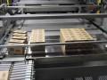 Qimarox vergroot bereikbaarheid palletiseermachines