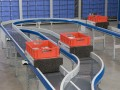 SSI Autocruiser transportsysteem