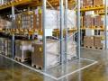Palletways investeert tien miljoen euro in nieuwe hub