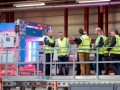 DHL Express investeert 4 miljoen in Service Center