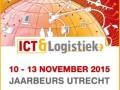 ICT en Logistiek 2015