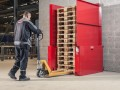 Erkon brengt Ferroplan Palletautomaat op Nederlandse markt