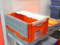 BITO ergonomische klapbox