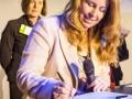 Troostwijk wil meer vrouwen in topfuncties