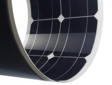 Orange Solar flexibele zonnepanelen
