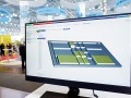 Hänel introduceert magazijnbeheersoftware op Logistica