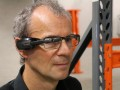 Smart glasses maken opmars in logistiek