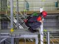 Honeywell stapt in veiligheidsproducten