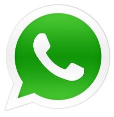 Wiltec bereikbaar via Whatsapp