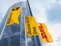 Deutsche Post DHL neemt belang in Frans pakketbedrijf