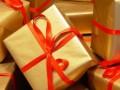 'Zo'n 46.000 pakjes te laat met feestdagen'