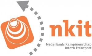 NKIT logo