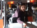 EVO: 'Vrouwen nodig in de logistiek'