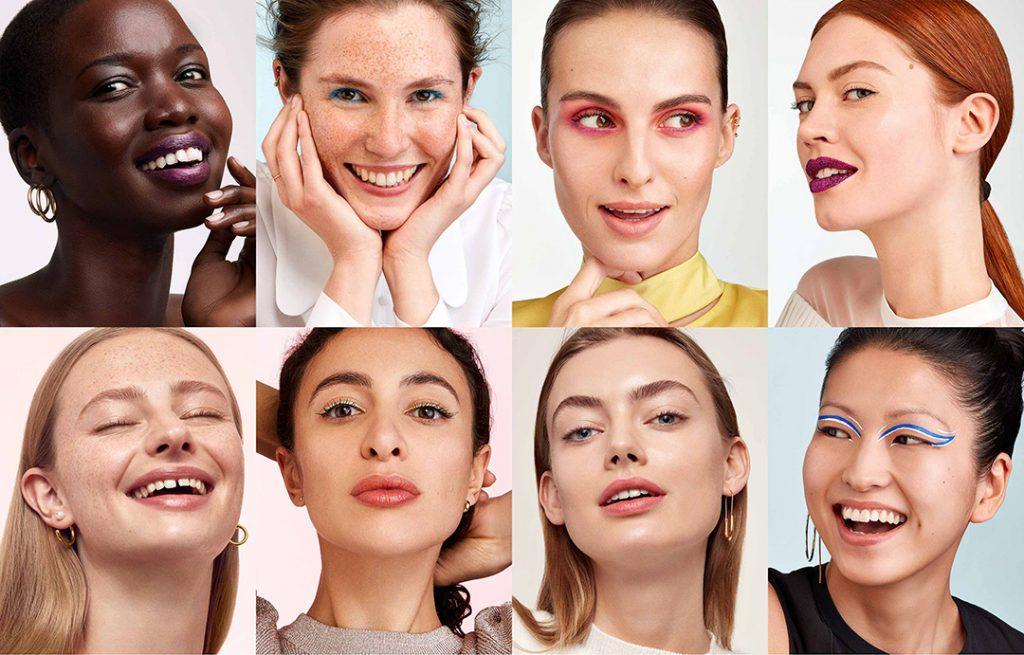 2929c86ef91c63 Zalando gaat binnenkort een fysieke cosmeticawinkel openen in de hippe wijk   Mitte  in Berlijn. De locatie wordt o.a. ingezet om samples te laten zien  en om ...
