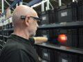 ITT Motion Technologies