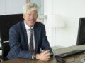 Jan Hommes BMWT