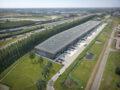 Tigers International Logistics