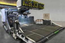 Honeywell Robotics